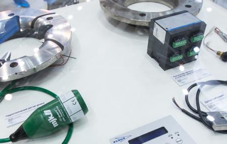 31 октября компания ITT Corporation завершила передачу отрасли водоснабжения под управление своей дочерней компании Xylem. С этого времени компания Xylem […]