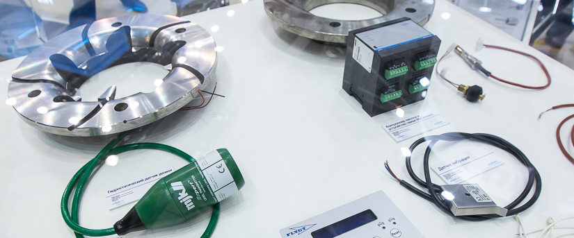 Компания ITT передала торговую марку Lowara дочерней компании Xylem