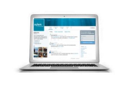 Компания Xylem, правообладатель торговой марки Lowara, представила на своем сайте www.xylect.com новую версию автоматизированной поисковой системы по подбору насосного оборудования […]