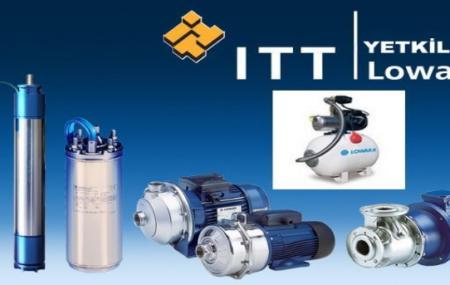 Система Select ITT, недавно появившаяся на интернет-ресурсе, принадлежащем корпорации Xylem, объединяющей такие известные бренды, как Lowara, Vogel и Flygt, позволяет […]