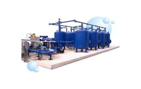 Не секрет, что наиболее грязной вода является в индустриально развивающихся странах. Именно поэтому правительство Южной Кореи решило обратить внимание на […]