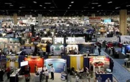 С лучшими новинками и разработками компании Lowara, входящей в корпорацию Xylem Inc., можно было ознакомиться на филадельфийской выставке Pittcon 2013, […]