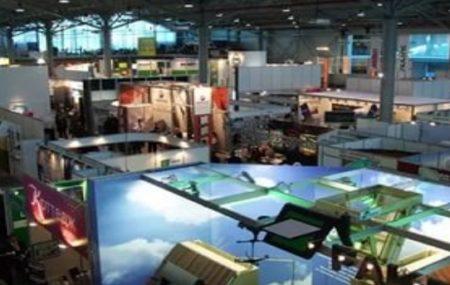 В период с 10 по 13 апреля 2013 года в Санкт-Петербурге пройдет 19-й международный форум «Интерстройэкспо» — ежегодная выставка, которая […]