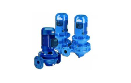 Использовать насосы Lowara FC (T) можно в самых разных сферах: от бытовых систем отопления, охлаждения, кондиционирования и вентиляции до промышленных […]