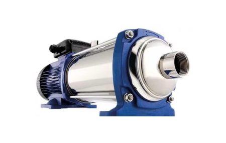 Во-первых, насосы Lowara HM оснащаются исключительно качественной гидравлической системой, которая обладает максимальной эффективностью среди моделей данного типа. Во-вторых, новый двигатель […]
