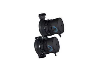 Корпорация Xylem анонсировала новую, ещё более улучшенную версию циркуляционных насосов Lowara Ecocirc, которые являются на данный момент лучшим оборудованием подобного […]