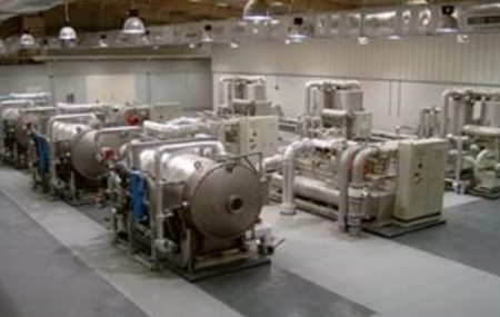 Недавно руководство компании Xylem Inc., куда входит и итальянский производитель насосного оборудования Lowara, объявило, что был подписан контракт на 7,3 […]
