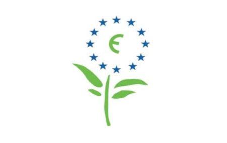 В 2014 году европейской комиссией (далее — ЕК) и британской комиссией по экологии были приняты новые требования, регламентирующие качество и […]
