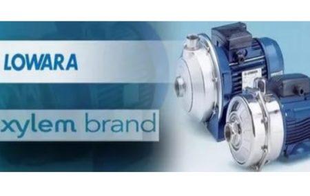 На днях Джулиано Маттеацци (Giuliano Matteazzi), директор по производству корпорации Xylem, важнейшей частью которой является компания Lowara, поделился с клиентами […]