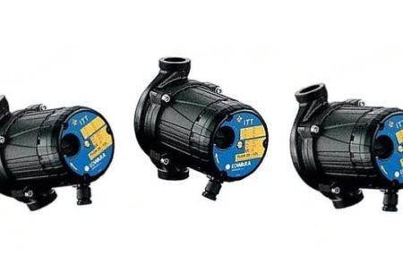 Насосы Lowara TLC предназначаются прежде всего для бытового использования в системах отопления, охлаждения и кондиционирования. К перекачиваемым жидкостям требования следующие: […]