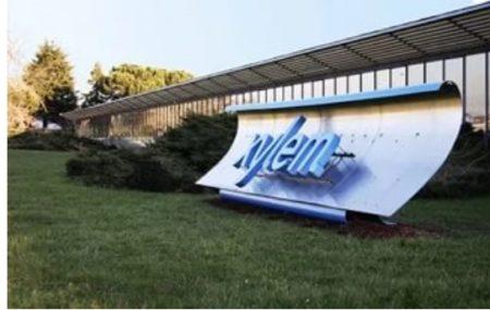 Международная корпорация Xylem, в которую входит итальянский производитель эффективных и экологичных насосов, компания Lowara, приняла участие в ежегодной Промышленной Конференции […]