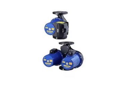 Lowara FLC — это обновлённая версия насосов FLC, оснащённых мокрым ротором. В так называемых «мокрых» насосах циркуляционного типа ротор и […]