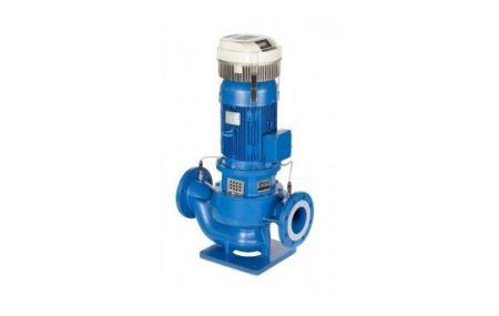 Насосы типа in-line (ин-лайн) применяются в тех системах, где необходимо обеспечивать непрерывную циркуляцию среды (например, горячей воды в системах отопления). […]