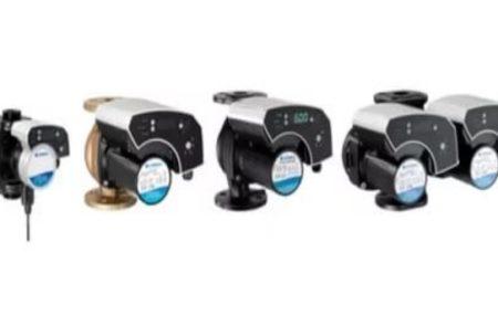 Недавно один из ведущих производителей насосов, компания Lowara, представил обновлённую серию насосов Ecocirc. Можно с уверенностью сказать, что итальянские инженеры […]