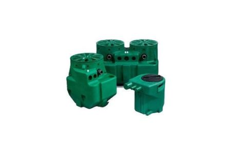 Представляем новейшее решение от компании Lowara по перекачиванию канализационных стоков в сложных условиях. Это насосные станции Singlebox и Doublebox, рассчитанные […]