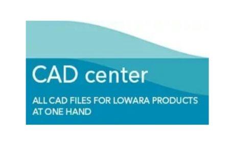 Мы рады объявить нашим покупателям о запуске нового CAD центра Lowara. CAD-center представляет собой удобный сайт (CAD – это централизованный […]