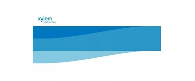 Xylem и Lowara обсудят проблемы водных ресурсов на Canaccord Genuity-2015