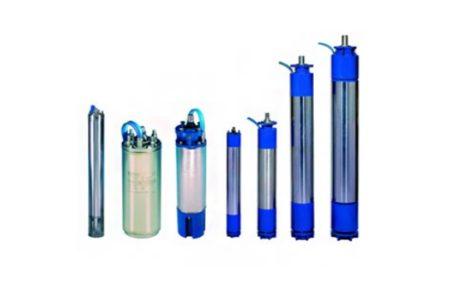 Насосы для буровых скважин требуют особой конструкции и режима работы — в зависимости от характера работ и типа самой скважины. […]