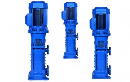 Для отдельных промышленных производств требуются насосы особой конструкции. В частности, для систем фильтрации, циркуляции воды, а также систем пожаротушения и […]