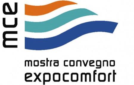 Продолжаем обзор новых насосов Lowara, которые будут представлены на миланской выставке Mostra Convegno Expocomfort 2016. Одна из последних новинок итальянского […]