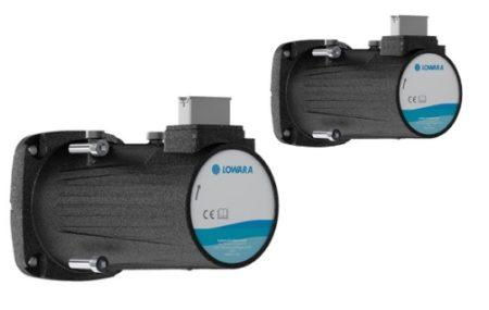 Насосы Lowara ecocirc XL/XL plus – это новые насосы с высокой эффективностью с целым рядом преимуществ: интегрированной защитой от сухого […]