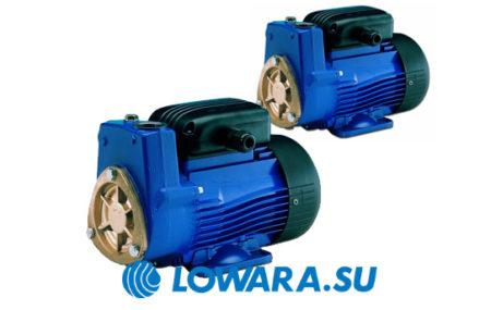 Благодаря своей надежности и высоким эксплуатационным характеристикам насосное оборудование компании Lowara серии SP пользуется устойчивым спросом у потребителей на рынке […]