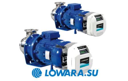 Благодаря оптимальному сочетанию высокой производительности, надежности, эргономичности конструкции и доступной стоимости насосное оборудование серии e-SH от компании Lowara пользуется большим […]