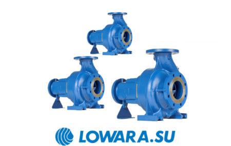 Оснащение высокоэффективными двигателями PLM, которые формируют бесперебойную работу водонапорного оборудования Lowara серии FH, выгодно выделяет насосы в конкурентной среде и […]