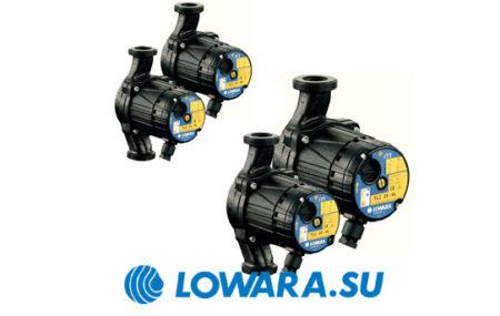 Циркуляционное насосное оборудование Lowara серии TLC представлено современными, компактными профессиональными агрегатами, которые предназначены для реализации нужд жилищно-коммунального строительства. Ведущая функция […]