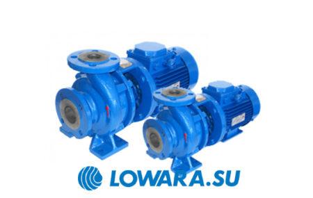 Итальянский бренд и мировой лидер производства качественного водонапорного оборудования компания Lowara предлагает обширный ассортимент различных категорий насосов для реализации широкого […]