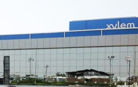 Компания Xylem, правопреемник компании ITT в сфере производства товаров для водоснабжения, начала свою работу на мировых рынках с 31 октября […]