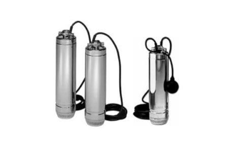 Lowara Scuba — это скважинные и колодезные насосы расширенной функциональности, которые могут применяться для колодезного водоснабжения, для полива, для перекачивания […]
