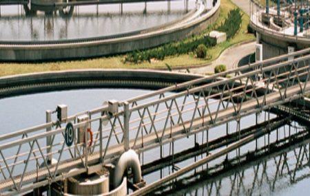 Корпорация Xylem Inc., важнейшим брендом которой является итальянский производитель насосного оборудования компания Lowara, в феврале текущего года подписала договор об […]