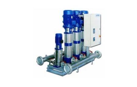 ПВНС — это повысительные насосные станции или насосные станции повышения давления. К такому оборудованию обычно предъявляются требования достаточно жёсткие, а […]