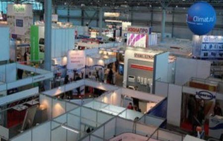 На международной выставке Aquatherm St.Petersburg будут представлены новинки в системах водоснабжения и водоотведения, а также отопления и кондиционирования. В выставке […]