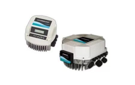 Устройство Hydrovar от корпорации Xylem (куда с недавних пор входит один из ведущих производителей насосного оборудования — компания Lowara) предназначается […]