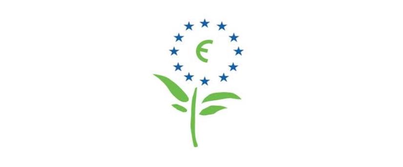 Новые европейские требования к качеству насосного оборудования ч.1