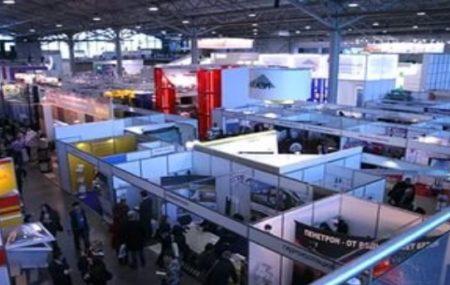 Крупнейшая из проходящих в России международная выставка водных технологий AquaTherm St.Petersburg-2015 состоится в ВЦ Экспофорум в период 18-21 марта. На […]