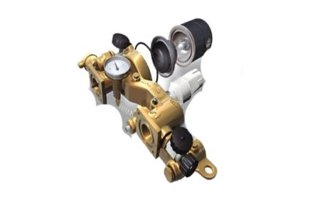Lowara BM — это насосные станции для систем отопления с интегрированным циркуляционным насосом Lowara, которые обеспечивают профессиональную связь поверхностных систем […]
