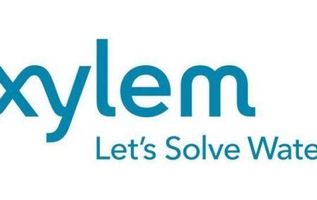 25 августа 2015 года было объявлено о том, что международная корпорация Xylem Inc, важнейшей частью которой является компания Lowara, усилит […]