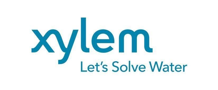 Корпорация Xylem — за чистую воду
