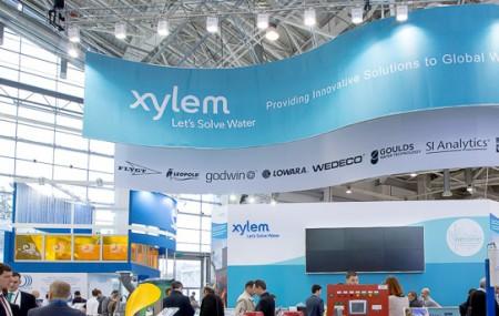 С 15 по 18 марта в Милане (Италия), состоится крупнейшая международная выставка глобальных технологий Expocomfort (Mostra Convegno Expocomfort или MCE), […]