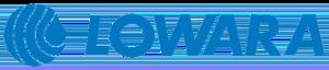 насосы Lowara в России