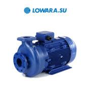 Насосы Lowara FHE 65-200/150