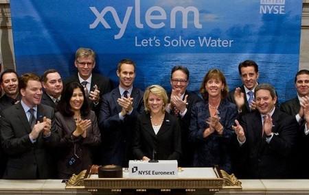 Одна из главных проблем современности на планете — очистка потребляемой населением воды и эффективная переработка сточных вод. Следует признать, что […]