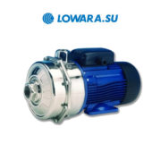 Насосы Lowara CA 120/55