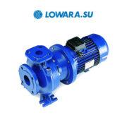 Насосы Lowara FHS4 100-160/22