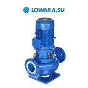 Насосы Lowara LNES 150-200/75