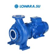 Насосы Lowara NSCS 125-250/150