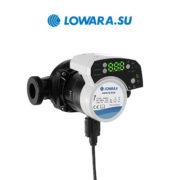 Насосы Lowara ecocirc XL 25-40